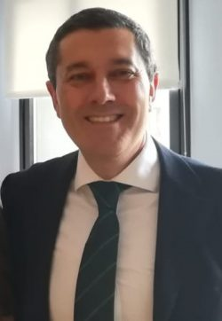 Roberto Rodriguez Vesga