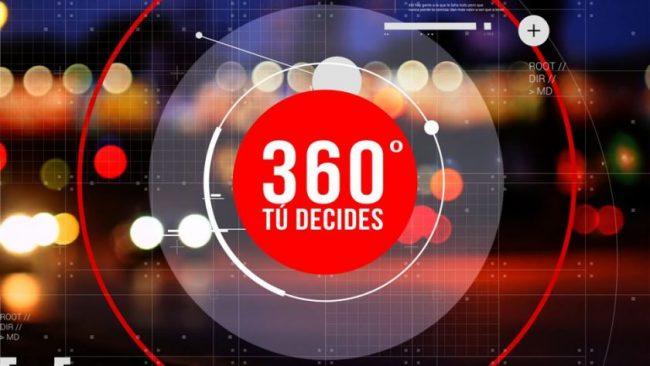 360º EITB