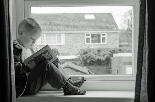 libros infantiles prohibidos