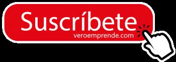 suscripcion veroemprede.com