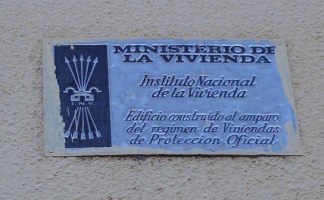 LEY DE RECONCILIACIÓN NACIONAL